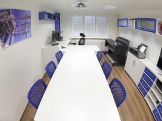 kancelaria_2