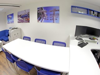 kancelaria_4
