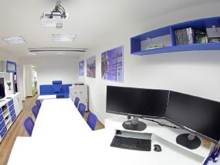 kancelaria_5