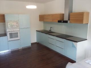kuchyna_2