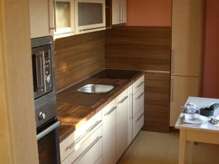 kuchyne_29
