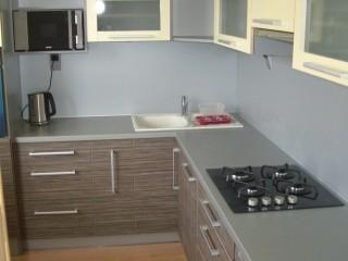 kuchyne_30