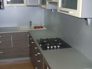 kuchyne_31