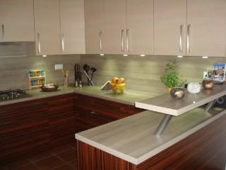 kuchyne_32