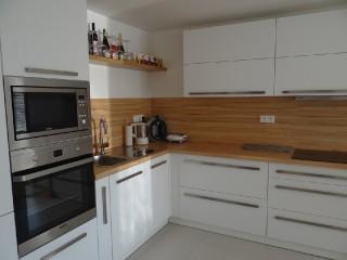 kuchyne_35