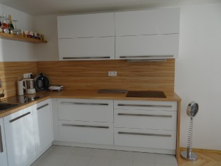 kuchyne_36