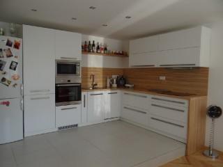 kuchyne_37
