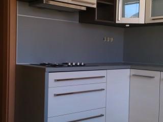 kuchyne_38