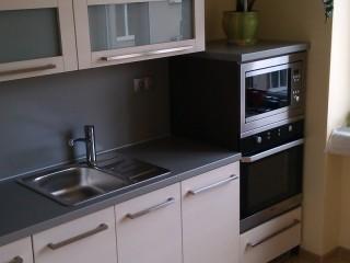 kuchyne_40
