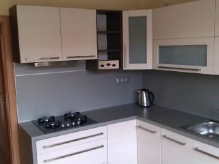 kuchyne_41