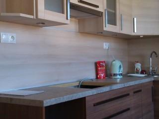 kuchyne_43