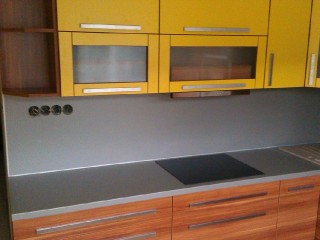 kuchyne_45