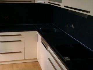 kuchyne_47