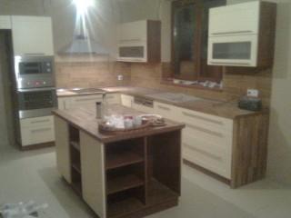 kuchyne_48
