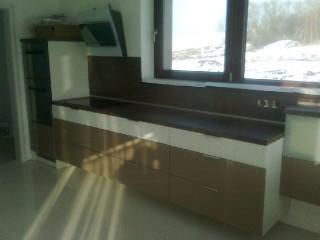 kuchyne_49