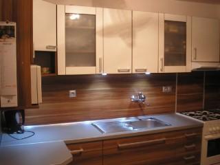 kuchyne_58