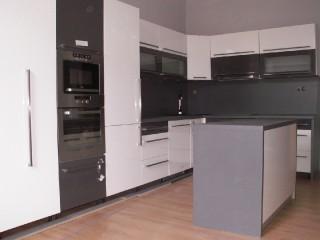 kuchyne_59
