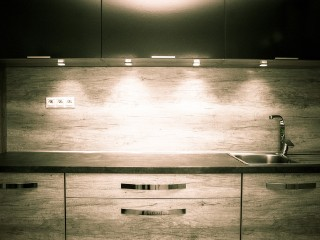 kuchyne_5