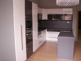 kuchyne_60