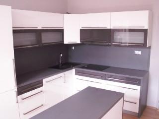 kuchyne_62