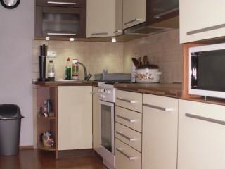 kuchyne_63