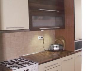 kuchyne_64
