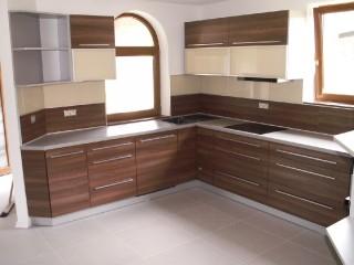 kuchyne_65