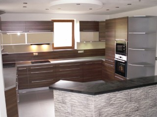 kuchyne_66