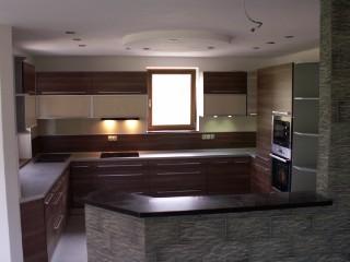 kuchyne_67