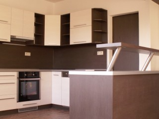 kuchyne_68