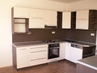 kuchyne_69