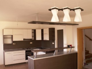 kuchyne_70