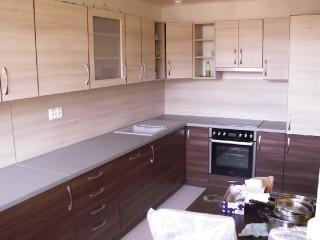 kuchyne_71