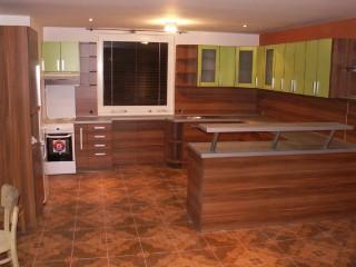 kuchyne_72