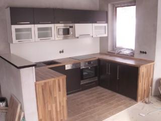 kuchyne_73