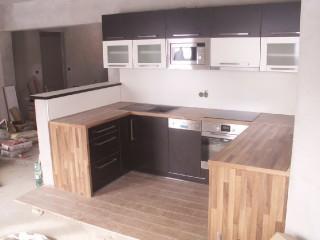 kuchyne_74