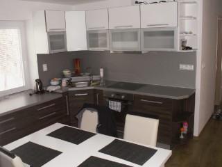 kuchyne_76