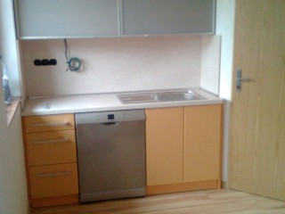 kuchyne_77