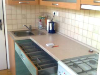 kuchyne_78