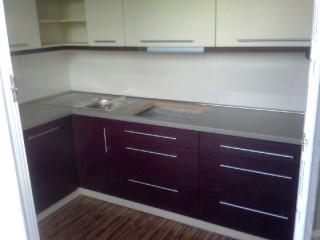kuchyne_80