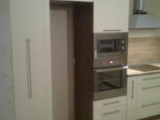 kuchyne_81
