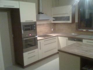 kuchyne_82