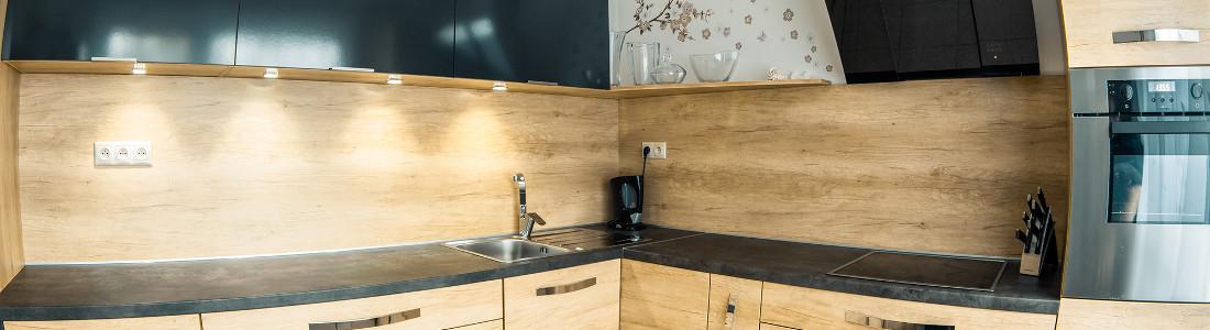 113ed363b787 Nábytok - Janký   Milan - Výroba nábytku na mieru